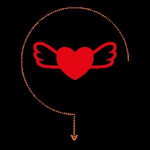 Le voie du coeur ESIH
