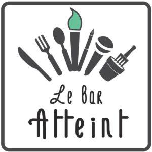 BAr'atteint Belfort atelier philoophie pour tous