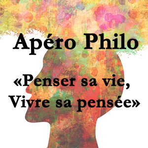 Apéro Philo ESIH Philosophie Atelier