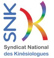Syndicat national des Kinésiologues Stéphane Dalzon