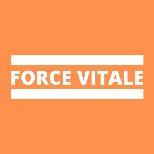laforcevitale.fr