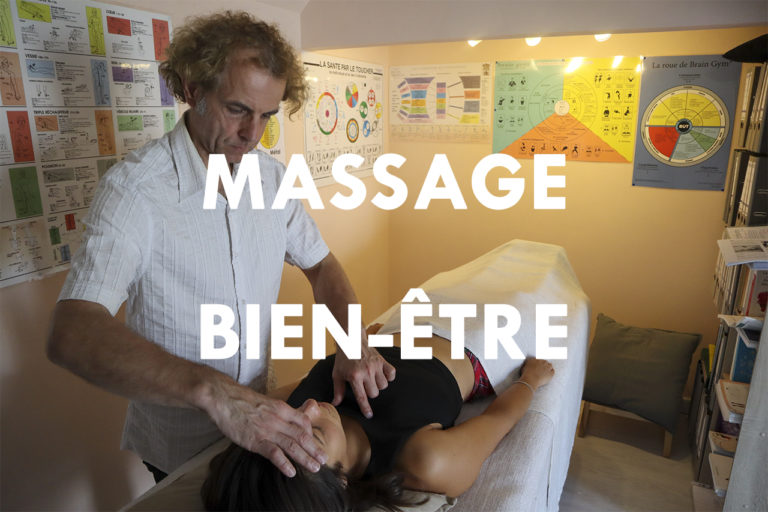 massage bien-être lymphatique kinésiologie esih giromagny stéphane dalzon
