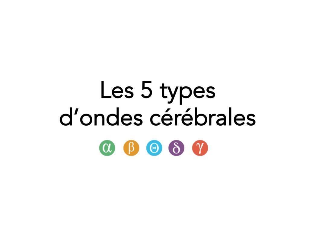 slides-ondes-cerebrales-pdf_page-0001