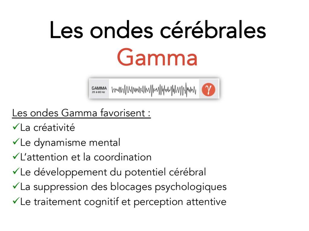 slides-ondes-cerebrales-pdf_page-0002