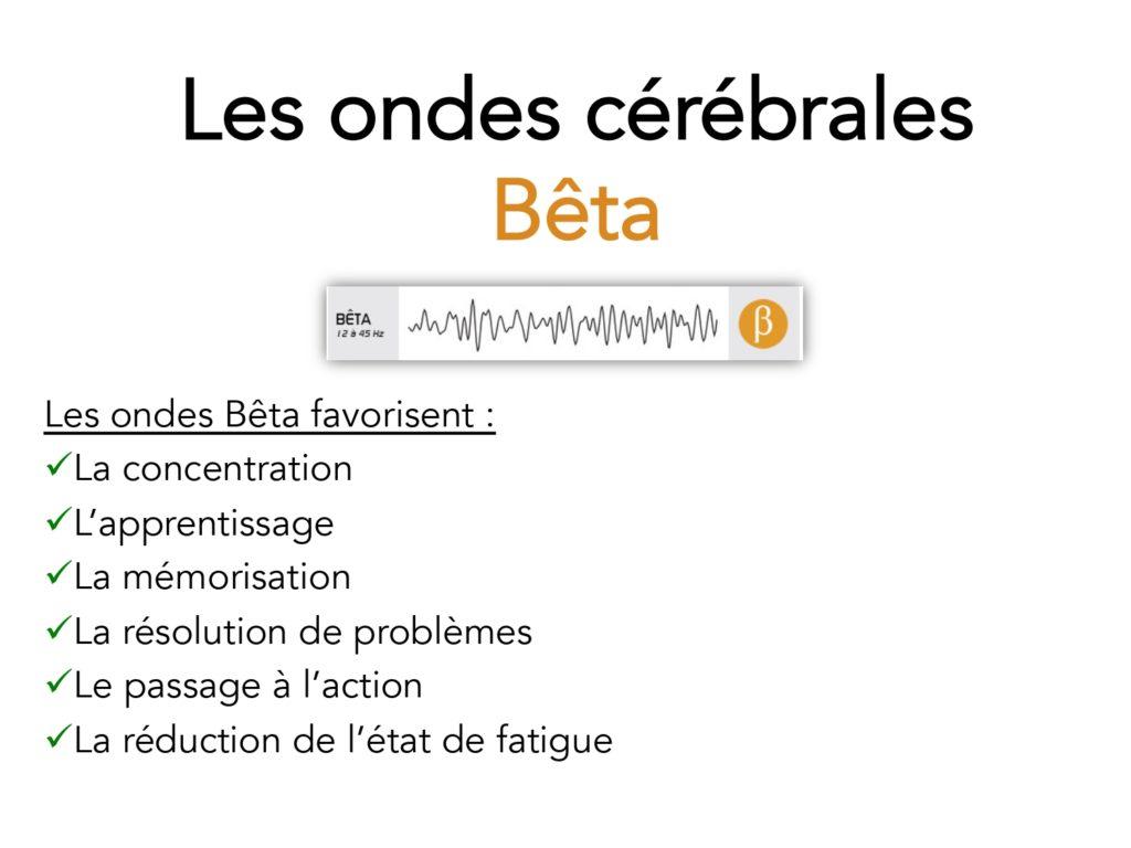 slides-ondes-cerebrales-pdf_page-0003