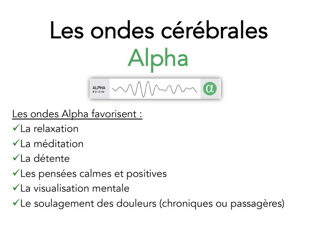 slides-ondes-cerebrales-pdf_page-0004