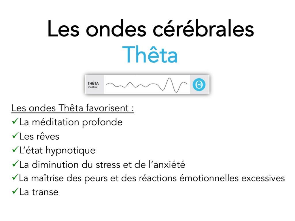 slides-ondes-cerebrales-pdf_page-0005