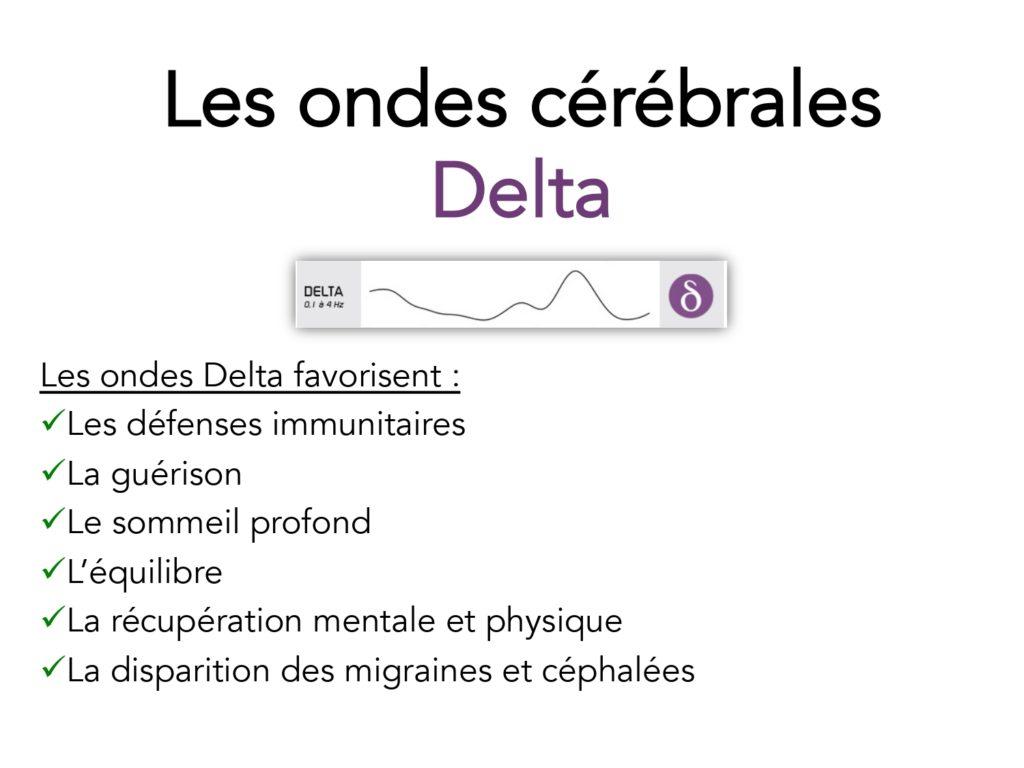 slides-ondes-cerebrales-pdf_page-0006