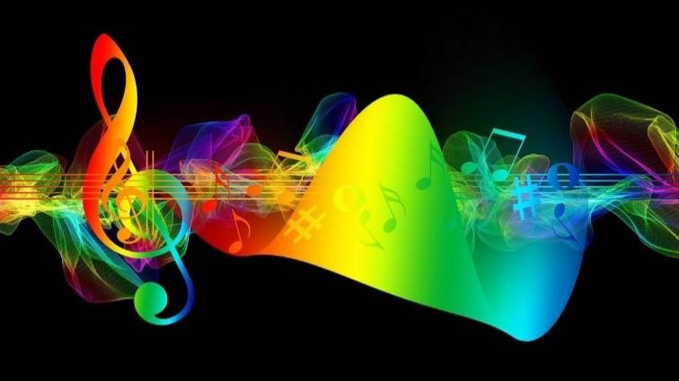 sonothérapie et ondes vibratoires